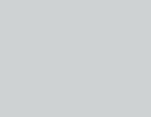 575 Creative Agency