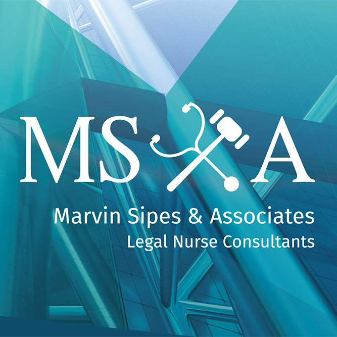 Marvin Sipes & Associates - Legal Nurse Consultants